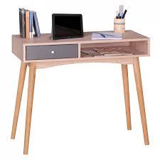 Schreibtisch Modern Konsolentisch Grau U2013 U203a Preissuchmaschine De