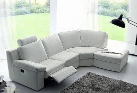 canape en promo rachat de canape en cuir lovely 30 unique canapé promo hdj5 meubles