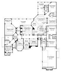 Big Houses Floor Plans 84 Best H Shaped House Plans Images On Pinterest House Floor