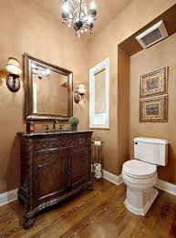 Bathroom Earth Tone Color Schemes - ppg paint colors living room contemporary with ceiling lighting