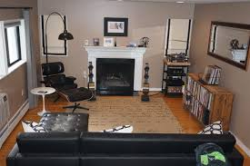 nashua nh home for sale mls 4660838