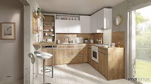 conforama cuisine 3d faire sa cuisine en 3d conforama lovely special jeux de cuisine en