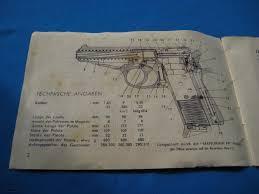 100 llama 380 instruction manual ruger lcp 380 acp 6 1