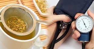 Teh Adas 16 manfaat kesehatan yang luar biasa dari teh adas erabaru