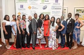 Bridgeport Carpet An Inspiring Night At The 4th Annual Daniel Trust Awards
