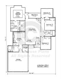 jacoby louisiana house plans country french home plans