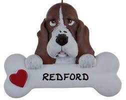 74 best basset hound stuff images on bassett hound