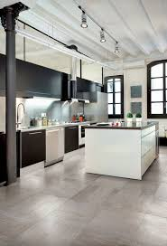 108 best vloeren images on pinterest kitchen ideas live and homes