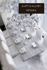 90 best decor white washed wood images on pinterest white
