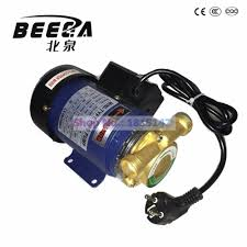 Circulation Pump For Water Heater Compare Prices On Automatic Circulation Pump Online Shopping Buy