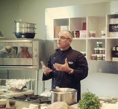 cours de cuisine lons le saunier cours de cuisine lons le saunier 100 images le comptoir du