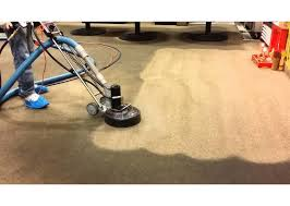 Rent An Upholstery Cleaner Rd Steamers Carpet Tile Upholstery Cleaning Services 25