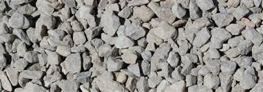 Grey Landscape Rock by Light Grey Landscape Gravel On Sale At Low Discounted Prices