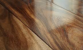 Wide Plank Engineered Wood Flooring Rustic Custom Handscraped Hickory Floor In Cupertino Wide Plank