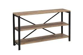 Long And Low Bookcase Bookcases For Your Room And Office Livingspaces