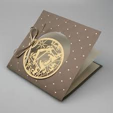 designer weihnachtskarte designer weihnachtskarte nr 194 designer weihnachtskarten