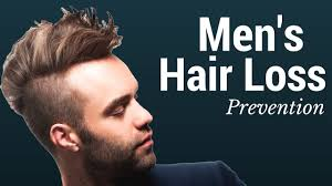 mens hair loss treatment hair straightening at home hairstyle