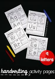 space themed writing paper 20 out of this world space activities playdough to plato practice letter names letter sounds and letter formation with a set of space themed