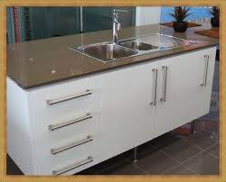 kitchen handles u2013 helpformycredit com