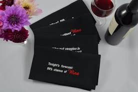 a meal without wine is called breakfast a meal without wine is called breakfast wine quote press