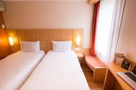 chambre a deux lits chambre à deux lits picture of ibis cherbourg la glacerie la