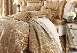 bedding set hotel room interior luxury hotel bedding bright