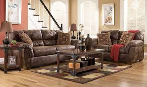 La Z Boy Living Room by Amazing Lazy Boy Living Room Furniture Furniture Lazyboy