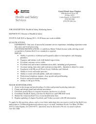 sample resume for finance internship resume for your job application