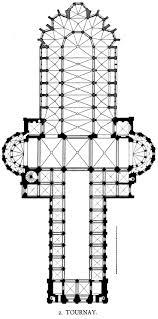 fishbourne roman palace floor plan 74 best architektura rzuty images on pinterest floor plans
