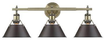 trent austin design weatherford 3 light vanity light u0026 reviews