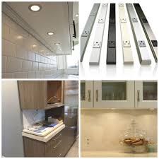 where to place under cabinet lighting under cabinet outlets run cable lighting install lights under