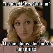 The Sopranos Meme - sonofsaf nfl related sopranos memes