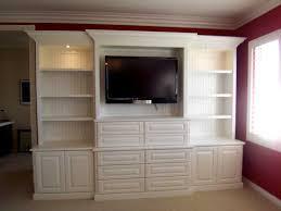 bedroom entertainment center amazing stanton company white bedroom entertainment center