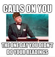 Life Is Short Meme - top 10 law school memes http www iamthecoffeechic com 2013 06 top