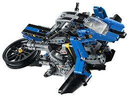 amazon com lego technic bmw r 1200 gs adventure 42063 advanced