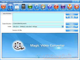 download mp3 converter windows 7 magic video converter full free download hd video and movie