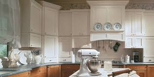 countertops with white kitchen cabinets furniture stunning merillat cabinets for smart kitchen or