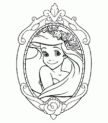 get this free disney princess coloring pages 467393