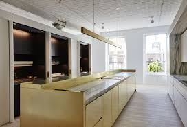 How Big Is 900 Square Feet by Historic Soho Loft Transformed By A Pristine Renovation Returns