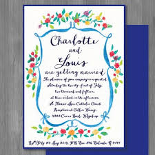 wedding invitation companies 15 best wedding invitations by couture card company images on