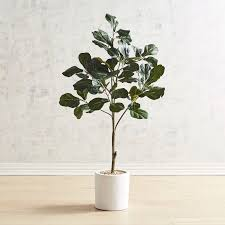 artificial tree trees plants artificial trees boxwoods more pier 1 imports