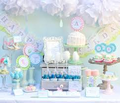baby shower decoration ideas pinterest top decorations 3 u2013 drone
