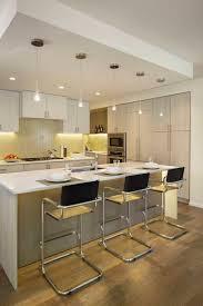 kitchen ideas kitchen ideas top best stainless steel on