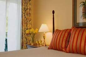 Planters Tavern Savannah by Planters Inn On Reynolds Square A Savannah Boutique Hotel By Stayful