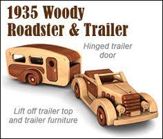 Build Wood Toy Train by Wooden Toy Train Stuff I Want To Make Pinterest Wooden Toy
