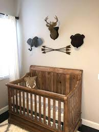 canopy baby cribs u2013 gemeaux me