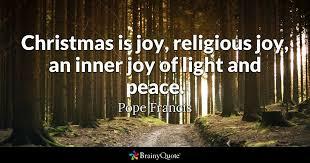 christmas quotes brainyquote