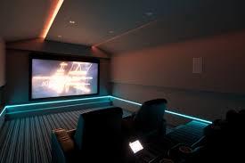 cinema room ideas