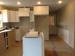 Neutral Kitchen Colors - kitchen kitchen color ideas with maple cabinets kitchen colors