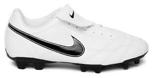 buy boots cheap india best football boots to buy rs 4000 in india slide 1 of 11